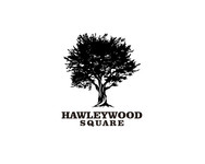 HawleyWood Square Logo - Entry #262