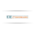 Active Countermeasures Logo - Entry #234