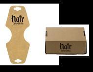 Hair Twisters Logo - Entry #49