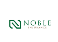 Noble Insurance  Logo - Entry #103