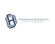 DiLorenzo & Barletta Wealth Management Logo - Entry #166