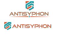 Antisyphon Logo - Entry #378