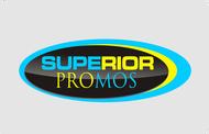 Superior Promos Logo - Entry #134