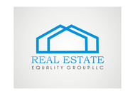 Logo for Development Real Estate Company - Entry #10