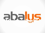 Abalys Research Logo - Entry #250