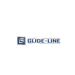 Glide-Line Logo - Entry #235