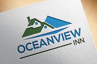 Oceanview Inn Logo - Entry #284