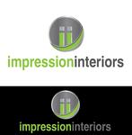 Interior Design Logo - Entry #22