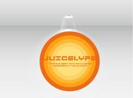 JuiceLyfe Logo - Entry #583