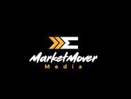 Market Mover Media Logo - Entry #83