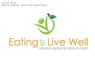 Nutrition Logo - Entry #12
