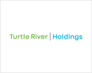 Turtle River Holdings Logo - Entry #100