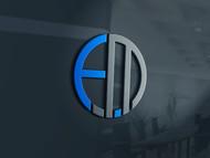 FM Logo - Entry #19