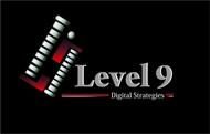 Company logo - Entry #52