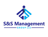 S&S Management Group LLC Logo - Entry #32