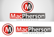 Law Firm Logo - Entry #66