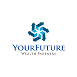 YourFuture Wealth Partners Logo - Entry #319