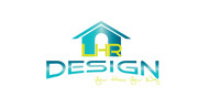LHR Design Logo - Entry #24