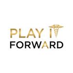Play It Forward Logo - Entry #40