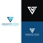 Granite Vista Financial Logo - Entry #184