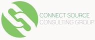 Connect Source Consulting Group Logo - Entry #116