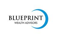 Blueprint Wealth Advisors Logo - Entry #170