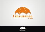 1insurance.com Logo - Entry #78
