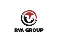 RVA Group Logo - Entry #27