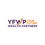YourFuture Wealth Partners Logo - Entry #552