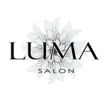 Luma Salon Logo - Entry #173