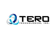 Tero Technologies, Inc. Logo - Entry #193