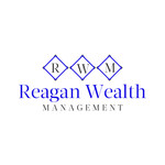 Reagan Wealth Management Logo - Entry #723