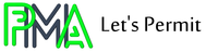 Plan Management Associates Logo - Entry #74
