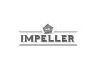 AR Impeller Logo - Entry #84