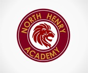 North Henry Academy Logo - Entry #57