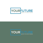 YourFuture Wealth Partners Logo - Entry #684