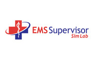 EMS Supervisor Sim Lab Logo - Entry #130