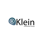 Klein Investment Group Logo - Entry #22