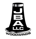 JBA Woodwinds, LLC logo design - Entry #74