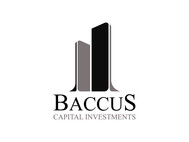 Baccus Capital Investments  ( Last minute changes and I need New designs PLEASE HELP) Logo - Entry #146