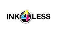 Leading online ink and toner supplier Logo - Entry #19