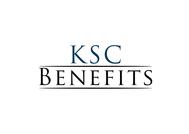 KSCBenefits Logo - Entry #94
