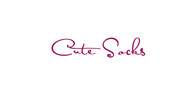 Cute Socks Logo - Entry #61