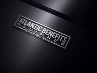 Atlantic Benefits Alliance Logo - Entry #32