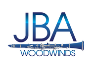 JBA Woodwinds, LLC logo design - Entry #21