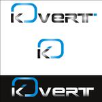 Logo needed for Kovert - Entry #35