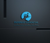 Pathway Financial Services, Inc Logo - Entry #155