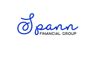 Spann Financial Group Logo - Entry #338