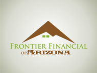 Arizona Mortgage Company needs a logo! - Entry #91