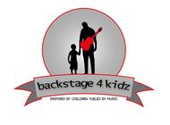 Music non-profit for Kids Logo - Entry #41